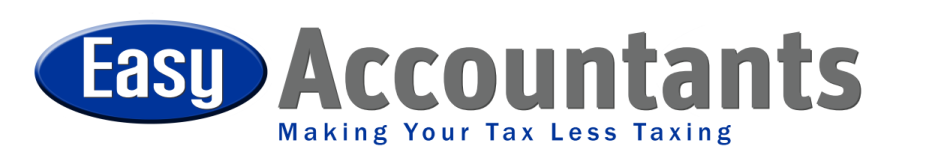 Easy Accountants Making Your Tax Less Taxing